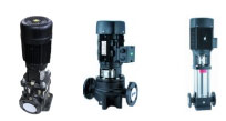 pompa-centrifugal-vertical-multistage-pump