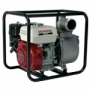 engine_pump_3_4f5e088ebc1ad_150x150