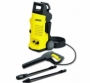 karcher_pressure_cleaner_k_298_m_thumb