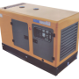 wsco_genset__medium