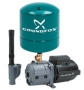 2325250_pompa-air-jet-pump-jdbasic3-grundfos