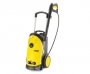 karcher-hd-5-12-c-plus-pressure-washer