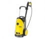 karcher-heavy-duty-commercial-cleaning---high-pressure-washers-hd5-12c_small