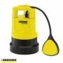 pompa_celup_air_karcher-scp-6000