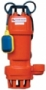 pompa_celup_orange-sewage-cutter-spc700